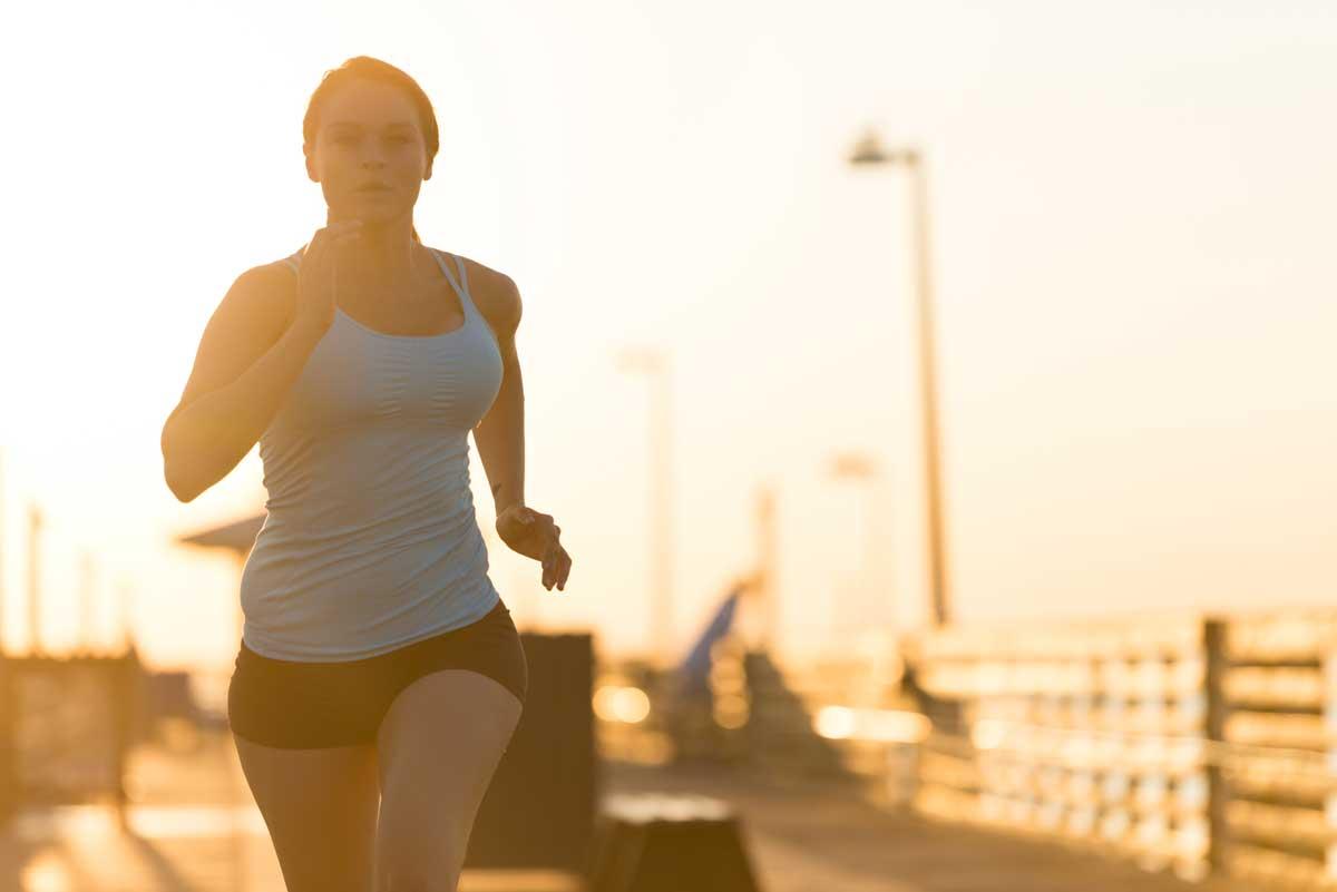 A forró kád segíthet a fogyásban f- 22 zsírégető