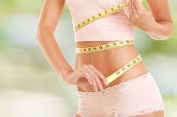 A fogyás gyakran megszünteti a cukorbetegséget
