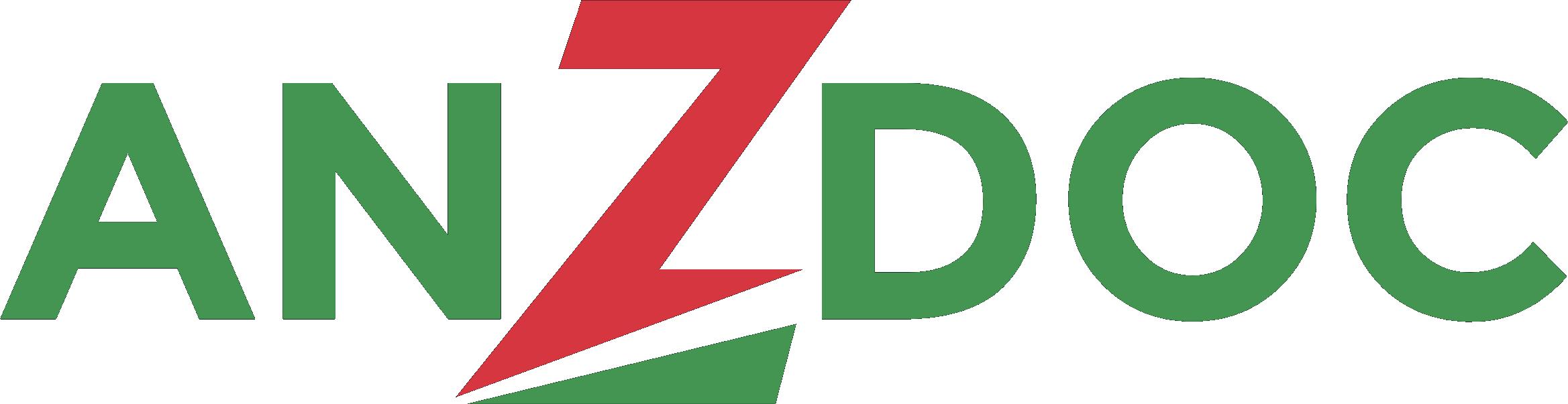 ZOOM Magazin by Radex Media - Issuu