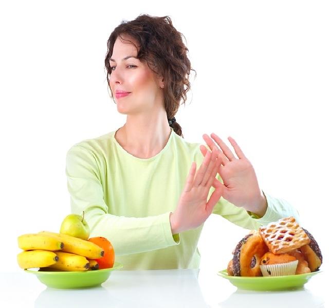 diéta heti 2 kg