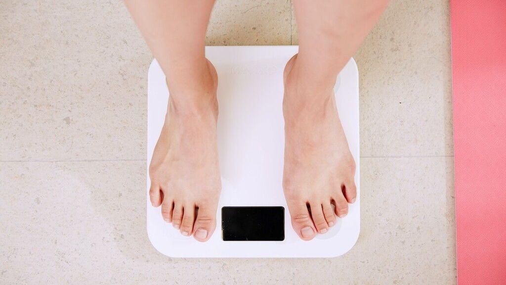 egészséges fogyás kg havonta