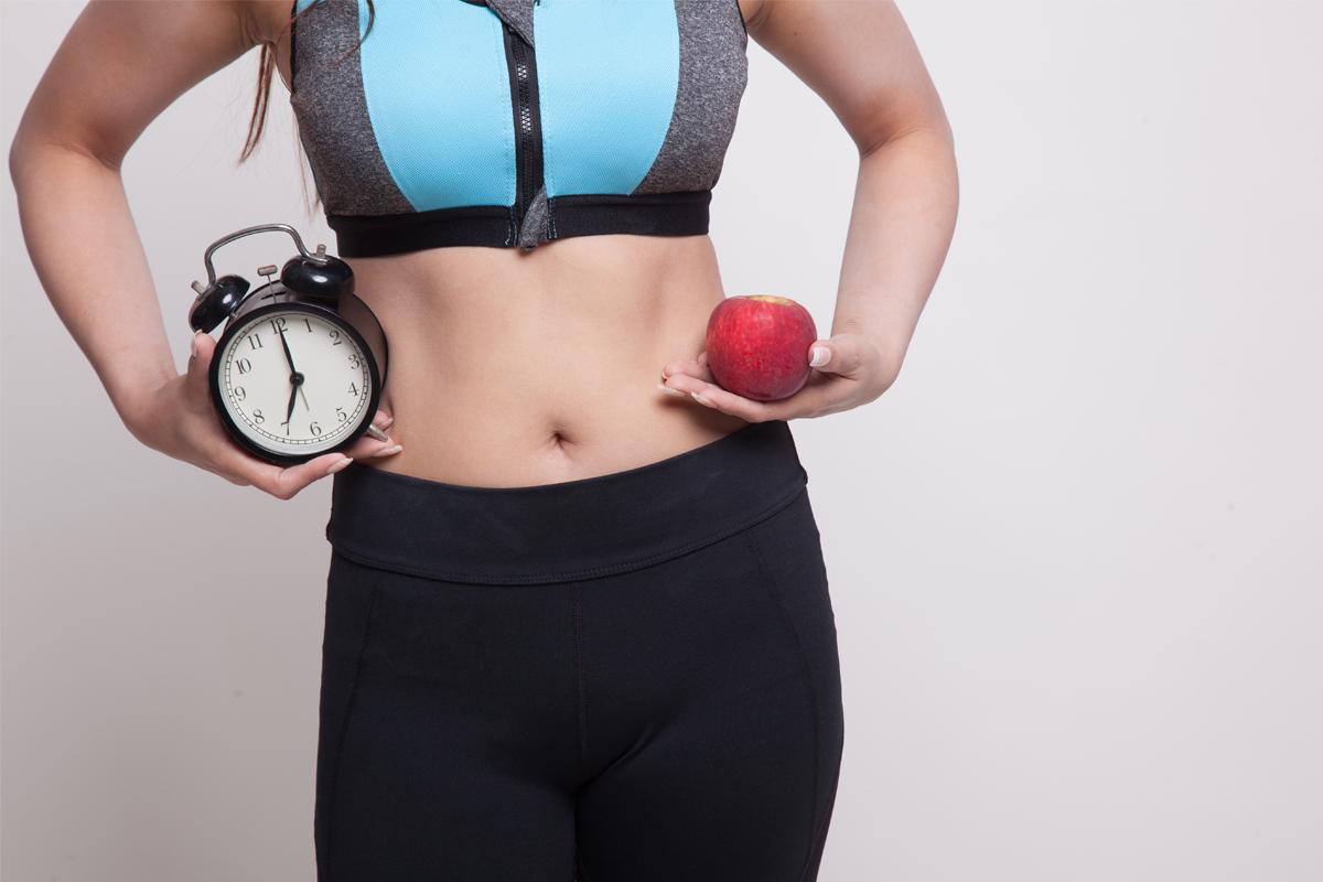 súly nélkül fogyjon a karzsír