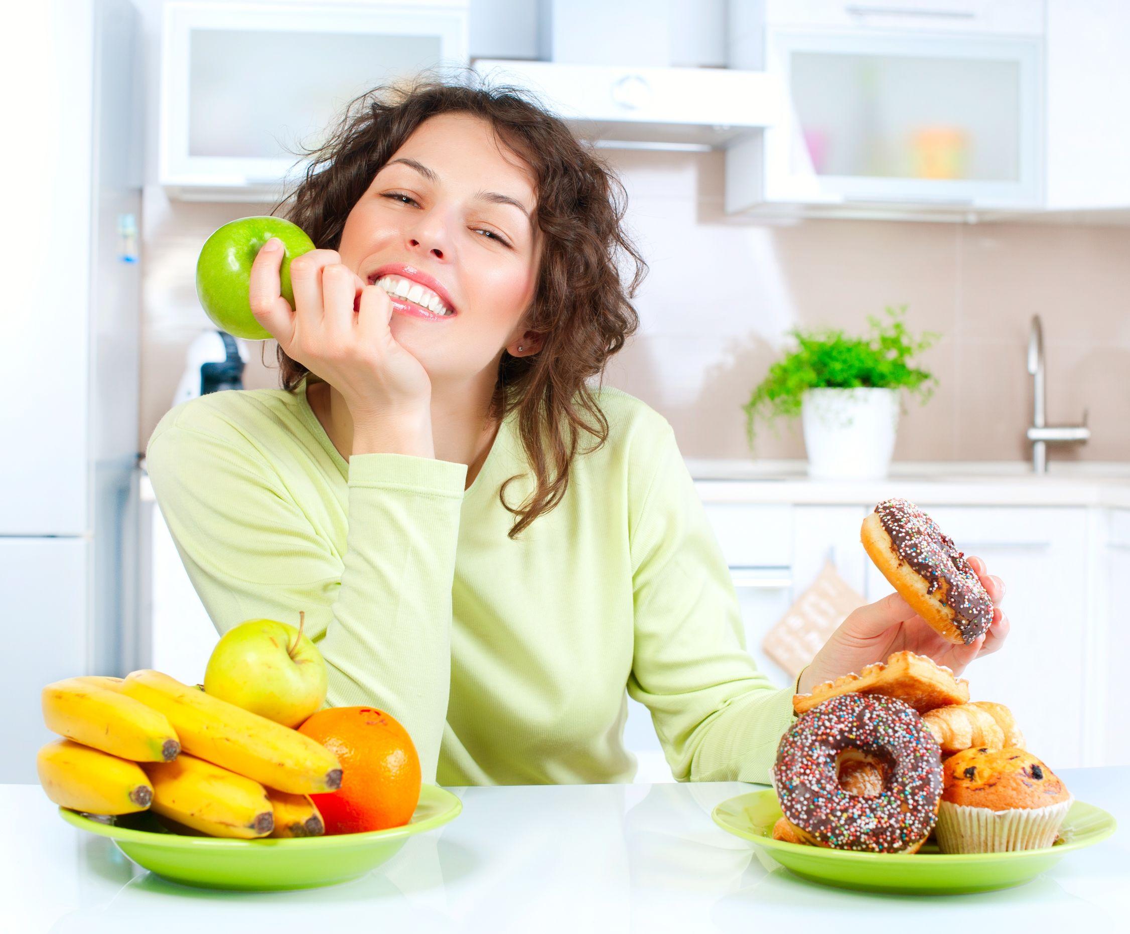 hogyan kell enni a maximális fogyás érdekében