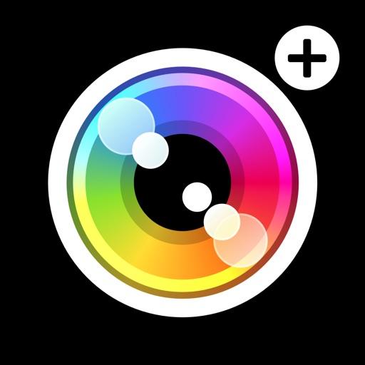Letöltés Body Slim-Selfie Photo Android: Alkalmazások