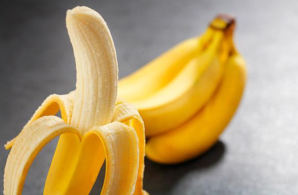 banán diéta)