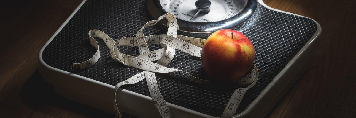 Regenerálódó pajzsmirigy és -5kg 10 hét alatt! <3 (Zsani sztorija)