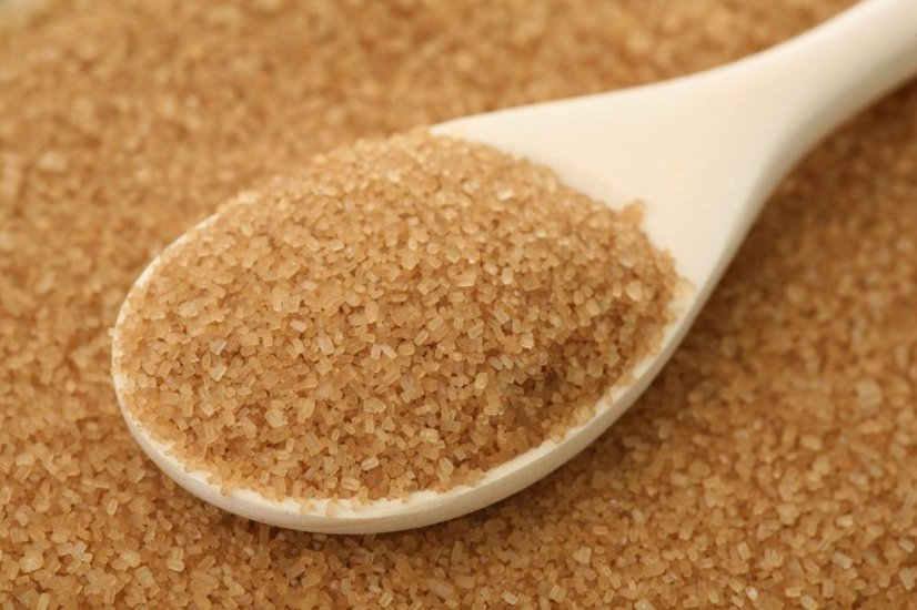 lefogyhat- e a cukor eltávolításával?