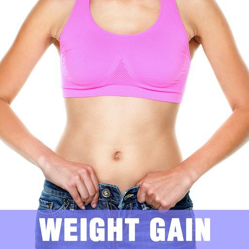 10 tipp a zsírégetéshez