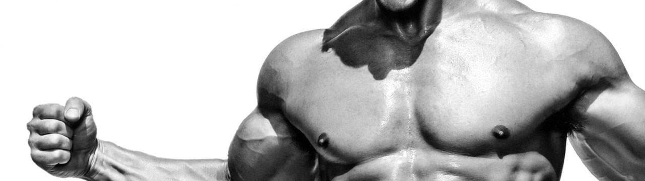 Melyik kardió módszer segít leggyorsabban leolvasztani a zsírt?   MYVITAMIN MAGAZIN