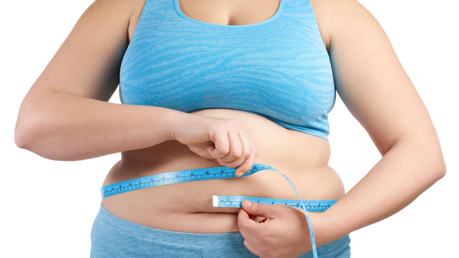 Elhízás - fogyás - Életmód Orvosi Központ