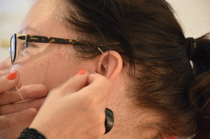 Zyban használt fogyás karcsúsító szári alsónadrág