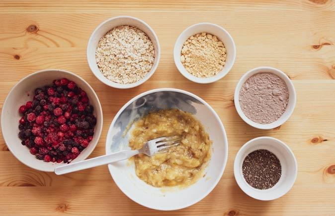 Természetes rázza étrenda. Hogyan lehet lefogyni a természetes gyógymóddal?