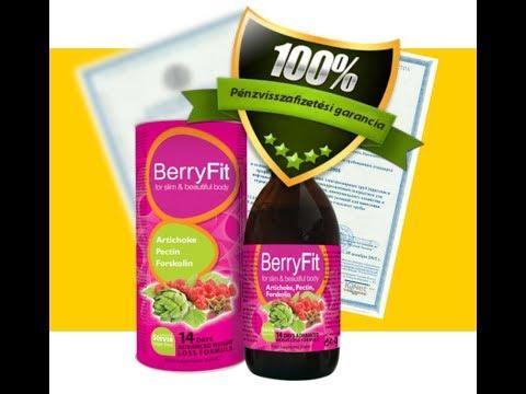 berry fit fogyás)
