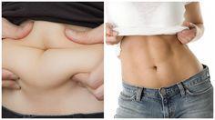 50 év felett mivel lehet diétázni, fogyni? ( oldal)