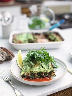 jamie oliver egészséges receptek)