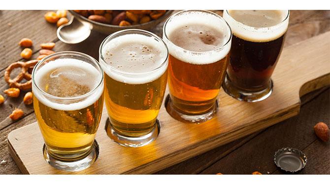 legjobb sörök a fogyáshoz