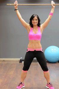 hogyan lehet megcélozni a csípő zsírégetését