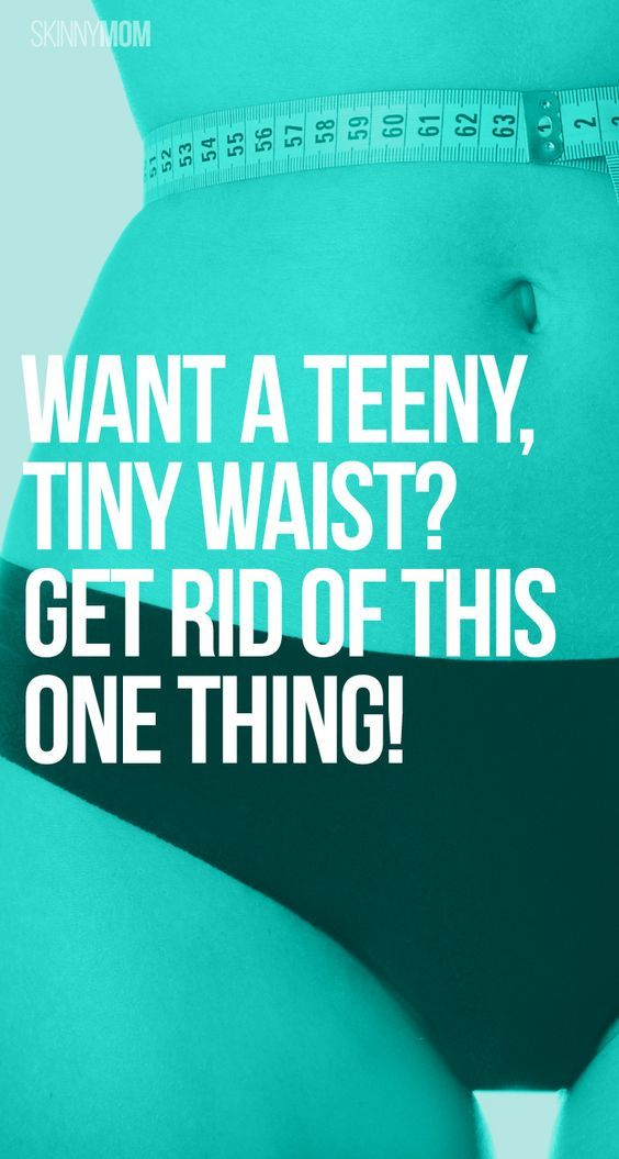 3 zsírégető tipp mwi fogyás