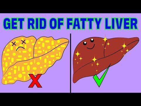 esettanulmány zsírégetés