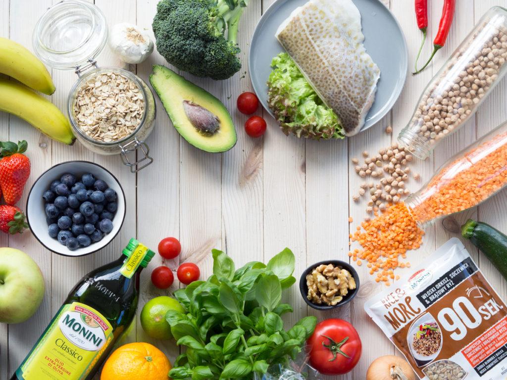 2500 kalóriás diétás étrend fogyni vata dosha
