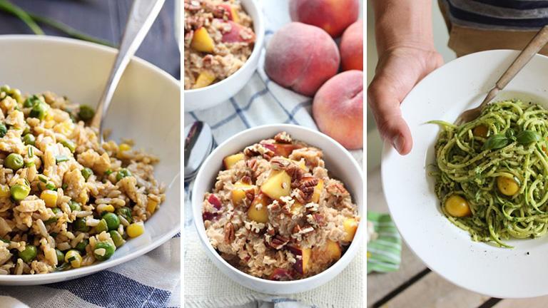 10 egyszerű módszer az egészséges és olcsó étkezéshez