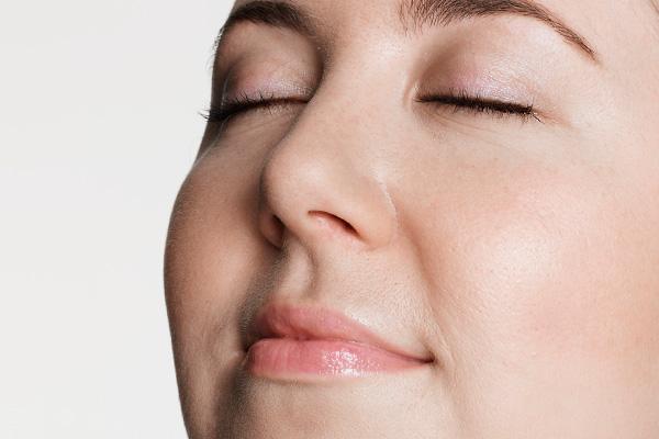 szagok, amelyek segítenek a fogyásban)