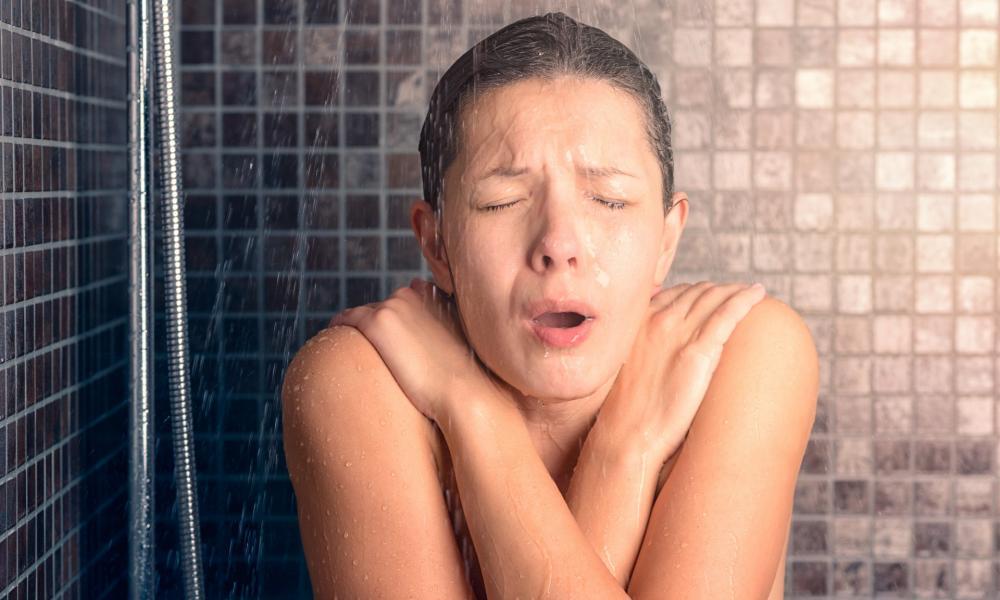 A fehér és a barna zsírsejtek után itt a bézs zsírsejt - Herbáció Magazin