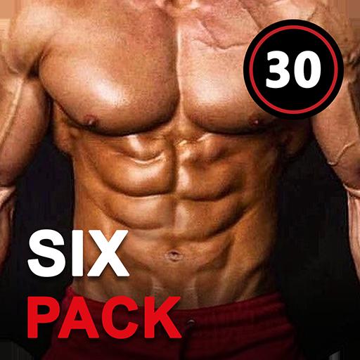 20 tipp a hatékonyabb fogyásért