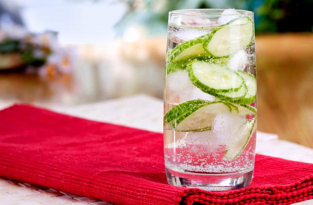 milyen jó italok a fogyáshoz