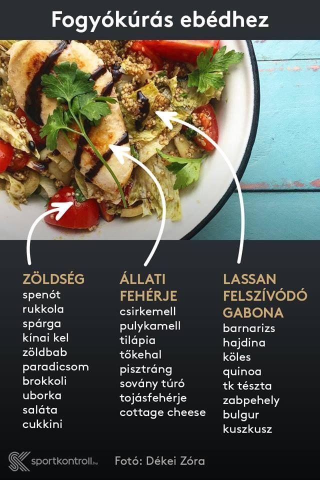 barnarizs diéta
