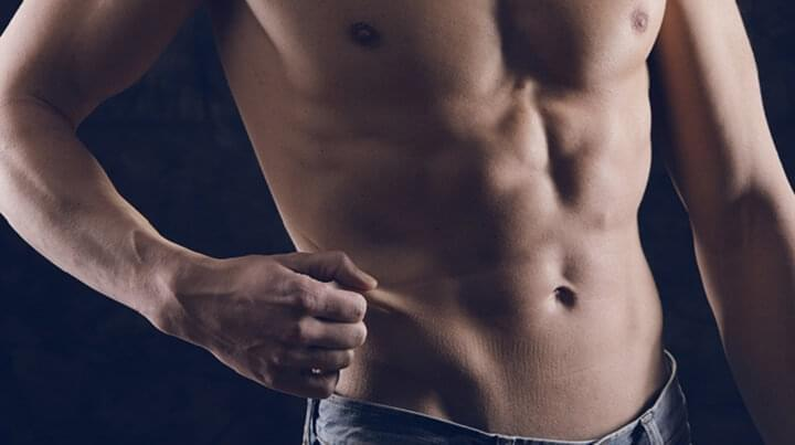 a zsírégetés előnyei