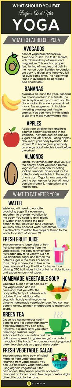 Zsírégető diéta, néhány nap alatt leadhatod a zsírpárnákat, edzés nélkül! | Kaja