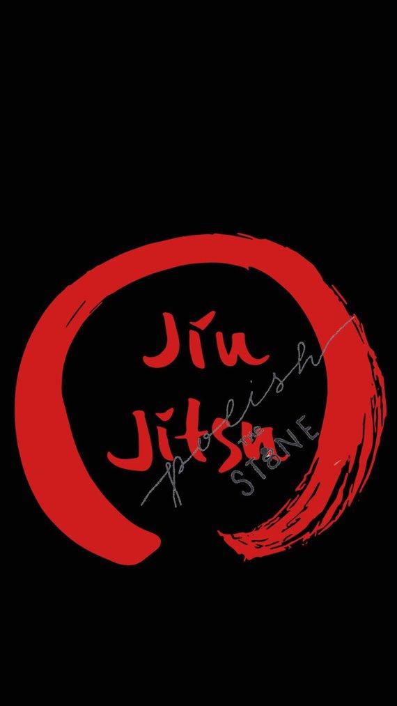 Jiu Jitsu fogyás