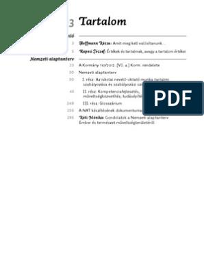Piramis rendszer fogyás. A kiegyensúlyozott táplálkozás 7 szabálya | Well&fit