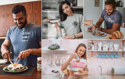 Egészség és fogyás - Étkezést helyettesítő termékek - VitalAbo Online Shop Magyar