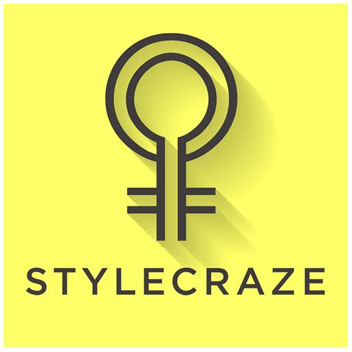 stylecraze fogyás