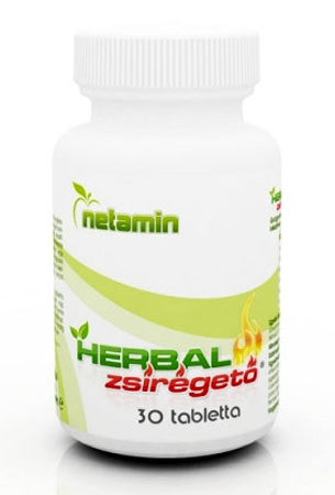 Legjobb Zsírégető tabletta, kapszula - Támogasd a diétád - abisa.hu