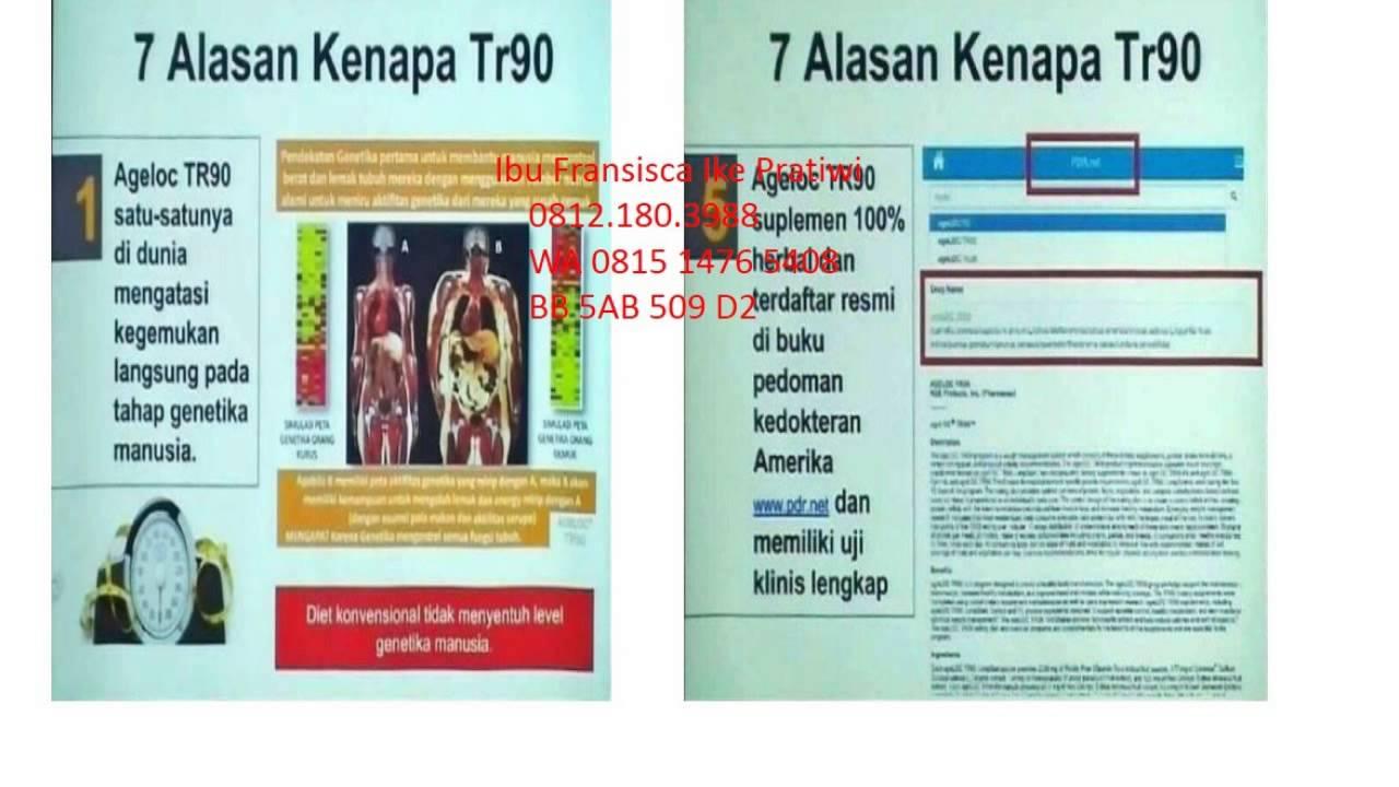 tr90 genetikai súlycsökkenés új irányok fogyás