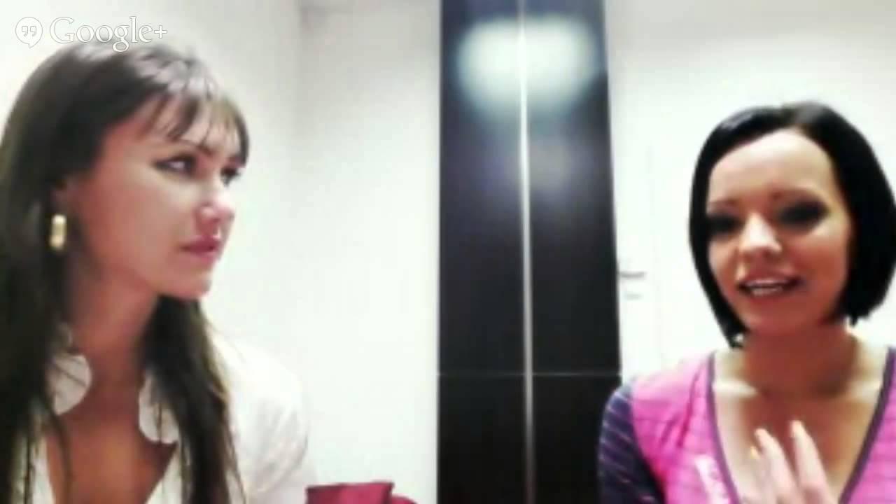 Falusi Mariann kiborult: eltiltották a zsírégetéstől - Blikk Rúzs