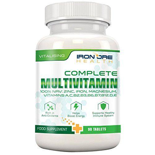 Zsírégető vitaminok, amik nélkül nem indul be a fogyás