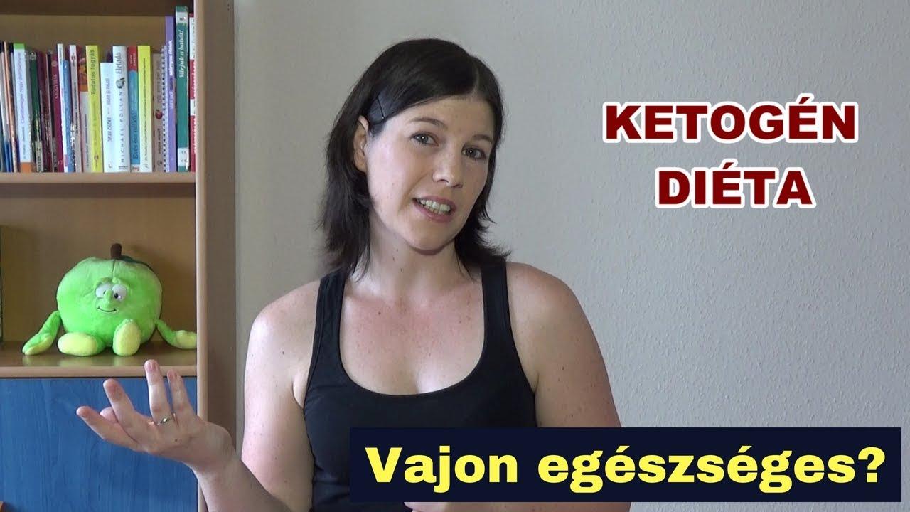 fogyni egészségesen)