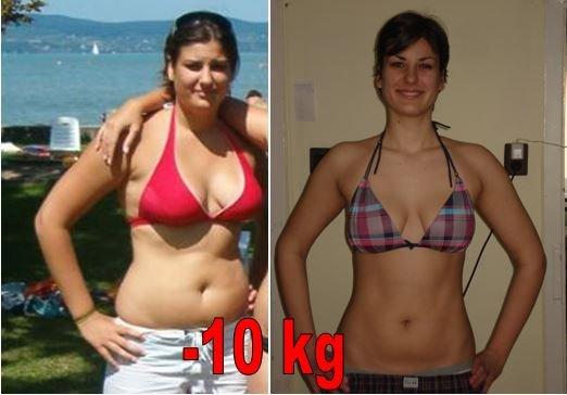 Kg vagyok, cm 19 éves nap alatt letudok fogyni 20 kilót úgy hogy