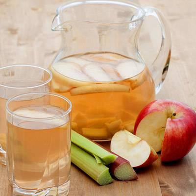 italok, amelyek segítik a zsírégetést