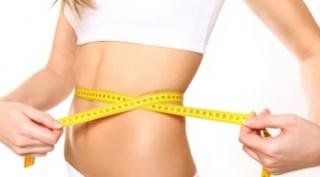 Tudd meg az igazságot a HCG-diétáról!