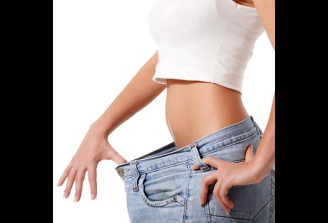 A sikeres fogyás titka | Utolsó fogyókúra