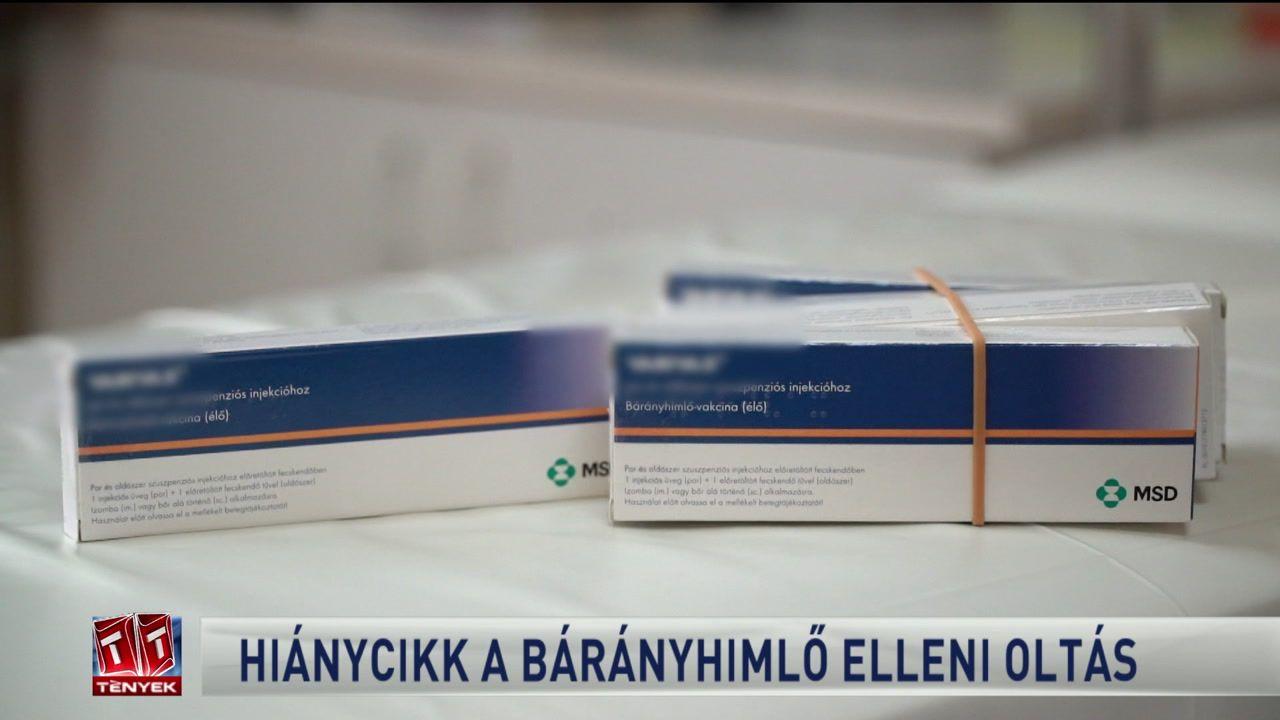 fogyás elleni oltás)