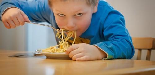 gyermek fogyás tábor hogy így fogyni