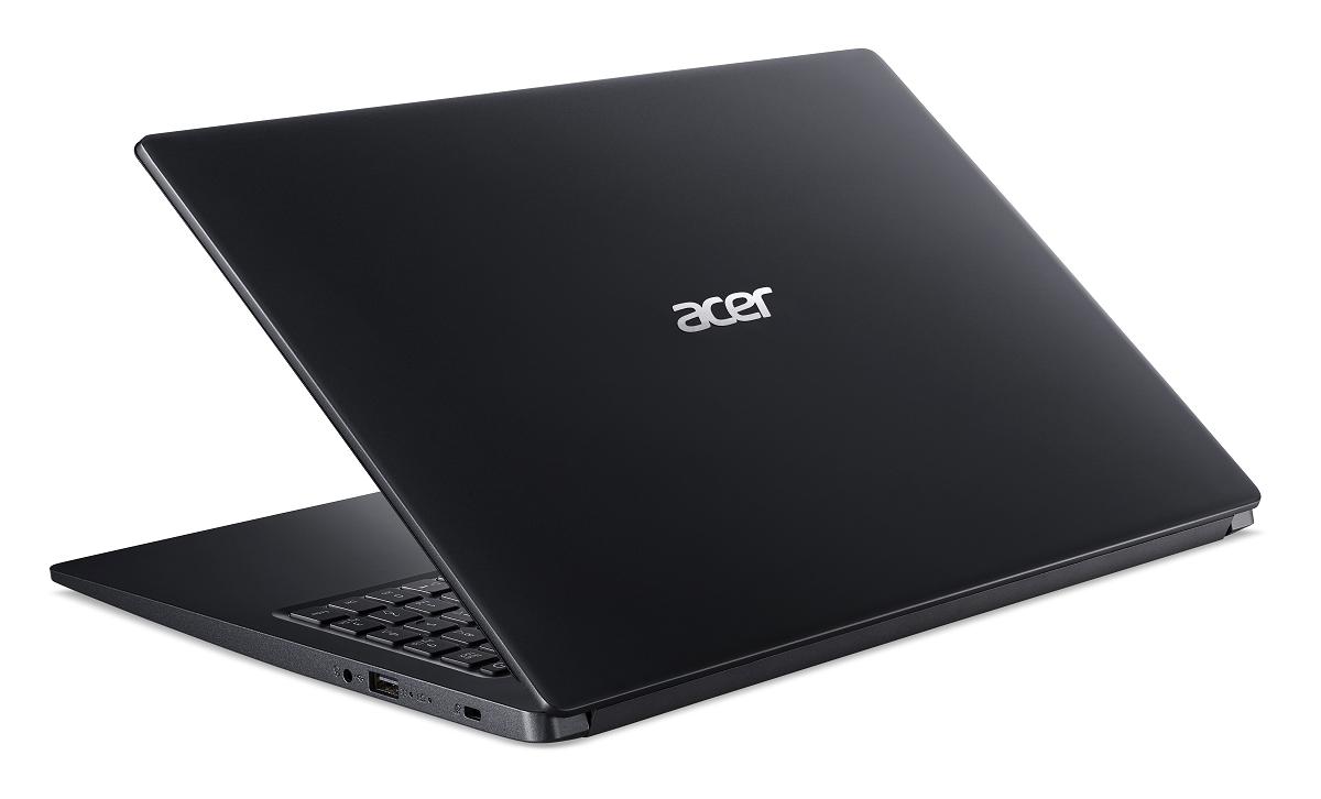 laptop acer test vékony