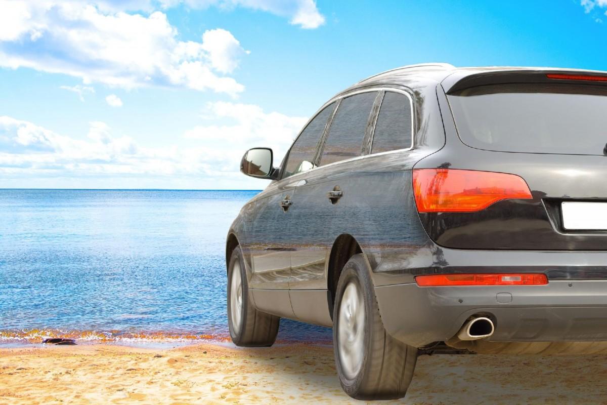 Audi Q7 üzemanyag fogyasztás