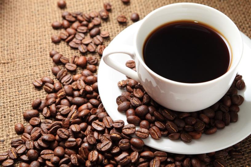 kávé 21 fogyás)